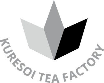 Kuresoi Tea Factory